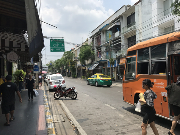 tayland-sokaklari