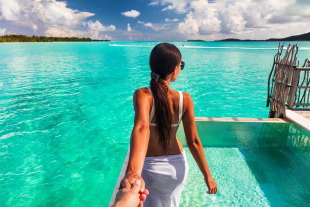 maldivlere-yolculuk
