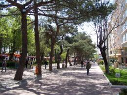 Muhteşem Doğasıyla Kırklareli'de Gezilecek Yerler | 2021